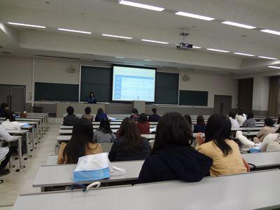 関西学院大②
