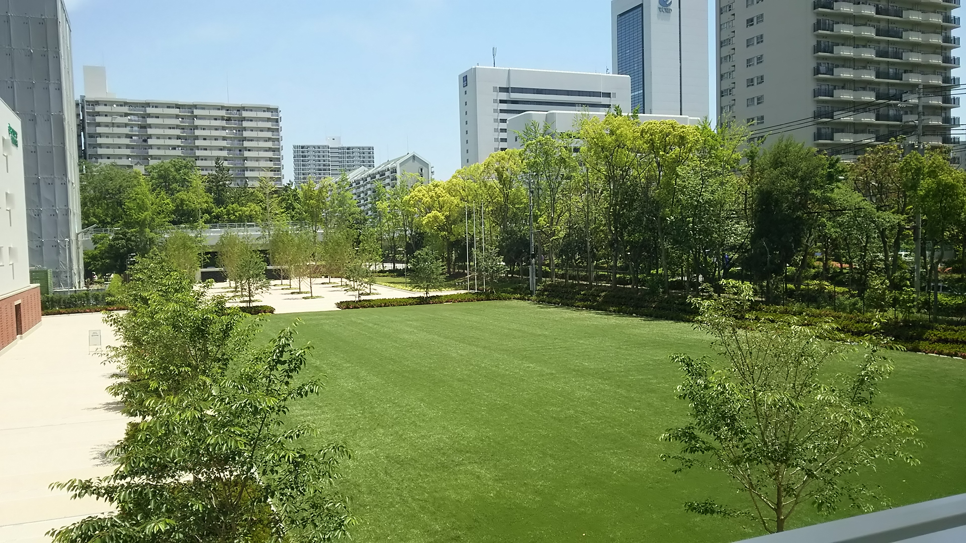 入試 神戸 学院 大学